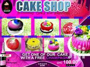 Birthday Cakes And More | Party, Catering & Event Services for sale in Greater Accra, Adenta Municipal