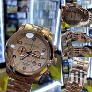 Michael Kors USA | Watches for sale in Greater Accra, Accra Metropolitan