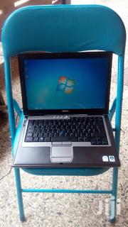 Laptop Dell Latitude 5285 2GB Intel Core 2 Duo HDD 40GB | Laptops & Computers for sale in Greater Accra, Dansoman