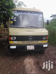Benz 610D T | Buses for sale in Ashanti, Sekyere South