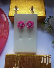 Beautiful Earrings Available | Jewelry for sale in Greater Accra, Ga West Municipal