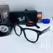 Rayban Sunglasses | Clothing Accessories for sale in Greater Accra, Accra Metropolitan