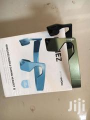 GAMEZ Aftershokz | Video Game Consoles for sale in Northern Region, Tamale Municipal