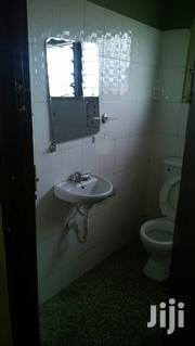 Nice 2 Bedroom at Madina Social Welfare 1 Yr | Houses & Apartments For Rent for sale in Greater Accra, Ga East Municipal