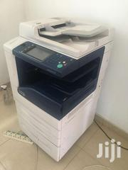 Xerox Workcentre 5325 Copier | Computer Accessories  for sale in Upper West Region, Lawra District
