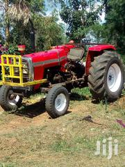 Tractor   Farm Machinery & Equipment for sale in Greater Accra, Zongo