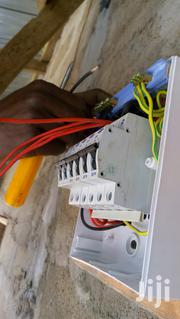Electrical Installation | Building & Trades Services for sale in Brong Ahafo, Sunyani Municipal