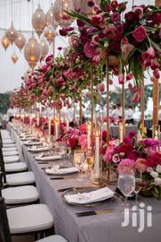 Events Decoration | Classes & Courses for sale in Greater Accra, North Labone