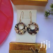 Earrings Available | Jewelry for sale in Greater Accra, Ga West Municipal