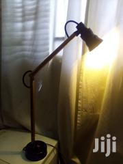 Office Or Table Lamp For Sale | Home Accessories for sale in Greater Accra, Adenta Municipal