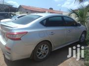 Nissan Sentra 2014 Silver | Cars for sale in Greater Accra, Accra Metropolitan