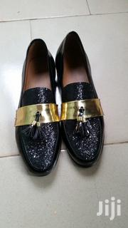 Nice Shoe For Office | Shoes for sale in Greater Accra, Accra Metropolitan