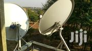 Satellite And TV Installation   Other Services for sale in Brong Ahafo, Sunyani Municipal