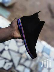 Suede Boots For Men | Shoes for sale in Greater Accra, Accra Metropolitan