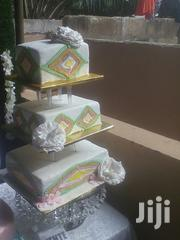 Country Decoration | Party, Catering & Event Services for sale in Greater Accra, Tema Metropolitan