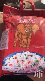 5 Elephant Basmati Rice | Meals & Drinks for sale in Greater Accra, Dansoman