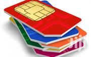 Mobile Money Agent Sim Cards | Accessories for Mobile Phones & Tablets for sale in Greater Accra, Tema Metropolitan