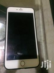 Apple iPhone 6 128 GB | Mobile Phones for sale in Greater Accra, Achimota