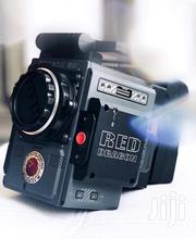 Red Dragon Camera for RENT | Cameras, Video Cameras & Accessories for sale in Greater Accra, Airport Residential Area