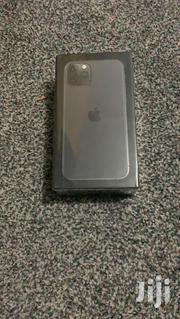New Apple iPhone 11 Pro Max 64 GB | Mobile Phones for sale in Greater Accra, Accra Metropolitan