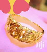 Gold And Silver Jeweleries   Jewelry for sale in Greater Accra, Teshie new Town