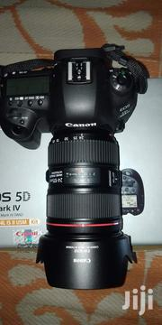 Mark 5 Iv For Rent | Cameras, Video Cameras & Accessories for sale in Greater Accra, Airport Residential Area