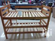 Treated Bunk Beds | Furniture for sale in Greater Accra, Accra Metropolitan