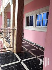 1 Year Executive Two Bedrooms at Dansoman | Houses & Apartments For Rent for sale in Greater Accra, Dansoman
