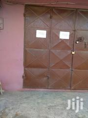 Store for Rent | Commercial Property For Rent for sale in Greater Accra, Ga West Municipal