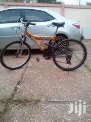 Bicycle For Sale | Sports Equipment for sale in Greater Accra, Tesano