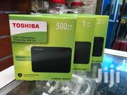 External Hard-drives | Computer Hardware for sale in Greater Accra, Tesano