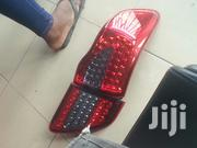 Tailights Head light Boot Lights | Vehicle Parts & Accessories for sale in Greater Accra, Abossey Okai
