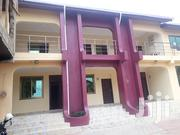 Executive Two Bedrooms At East Legon | Houses & Apartments For Rent for sale in Greater Accra, East Legon