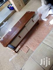 Tv Standss   Furniture for sale in Greater Accra, Accra Metropolitan