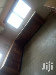 An Executive 5 Bedroom Self Compound   Houses & Apartments For Rent for sale in Greater Accra, Ga South Municipal