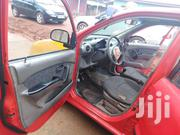 Hyundai Atos 2006 1.1 GLS Red | Cars for sale in Ashanti, Kumasi Metropolitan