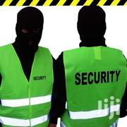 Security Guard With Accomodation | Other Jobs for sale in Greater Accra, Tema Metropolitan