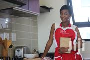 Live-in House Help Who Cooks Very Well   Housekeeping & Cleaning Jobs for sale in Greater Accra, Tema Metropolitan