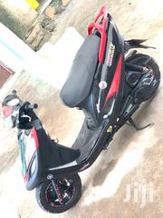 Honda 2012 Red | Motorcycles & Scooters for sale in Ashanti, Kumasi Metropolitan