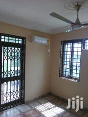 Exec Two Master Bedrm 6 Months Rent Kasoa | Houses & Apartments For Rent for sale in Central Region, Awutu-Senya