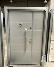 Security Doors | Doors for sale in Greater Accra, Kotobabi