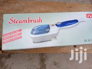 Steam Brush | Tools & Accessories for sale in Greater Accra, Achimota