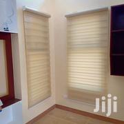 Modern Window Blinds Curtains | Home Accessories for sale in Greater Accra, Accra Metropolitan