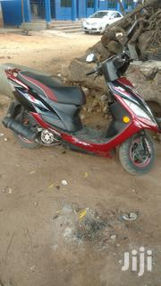 Kymco Xciting 2015 Red | Motorcycles & Scooters for sale in Greater Accra, Kanda Estate