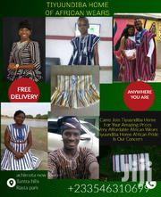 Tiyuundiba Home of African Wears | Clothing for sale in Greater Accra, Achimota