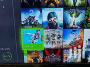 Fifa 19 Xbox One Offline | Video Game Consoles for sale in Greater Accra, Apenkwa
