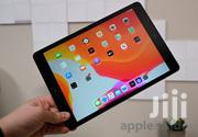 New Apple iPad 9.7 32 GB | Tablets for sale in Greater Accra, Achimota