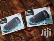 JBL Charge 3 Bluetooth Speaker | Audio & Music Equipment for sale in Greater Accra, Adenta Municipal
