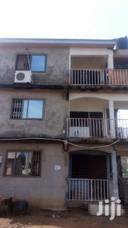 Chamber Nd Hall Self Contained for Rent | Houses & Apartments For Rent for sale in Greater Accra, Achimota