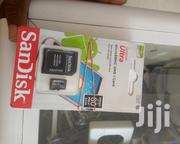 Sandisk Ultra Micro Card | Accessories for Mobile Phones & Tablets for sale in Greater Accra, Achimota